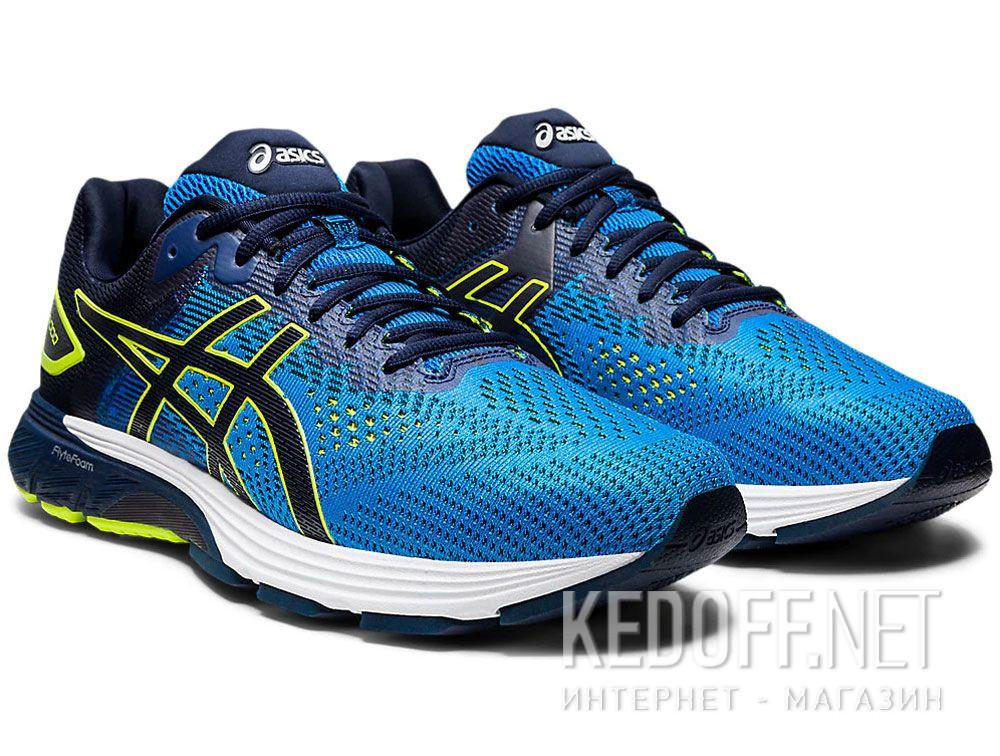 Купити Чоловічі кросівки Asics Gt-4000 2 1011A837-401