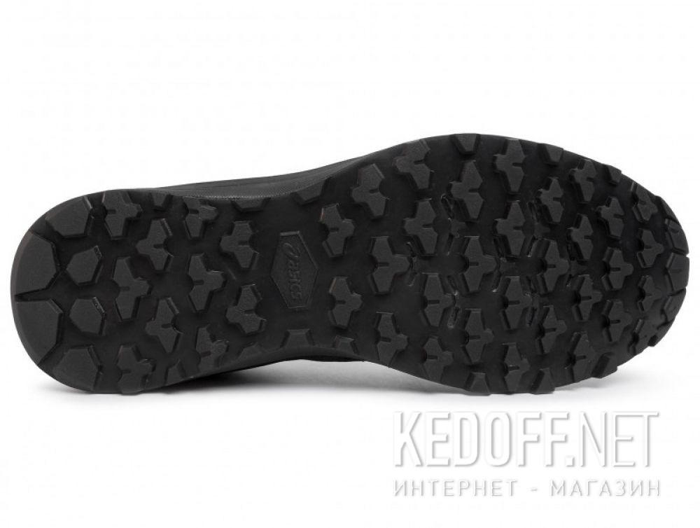 Мужские кроссовки Asics Trail Scout 1011A663-001 купить Киев