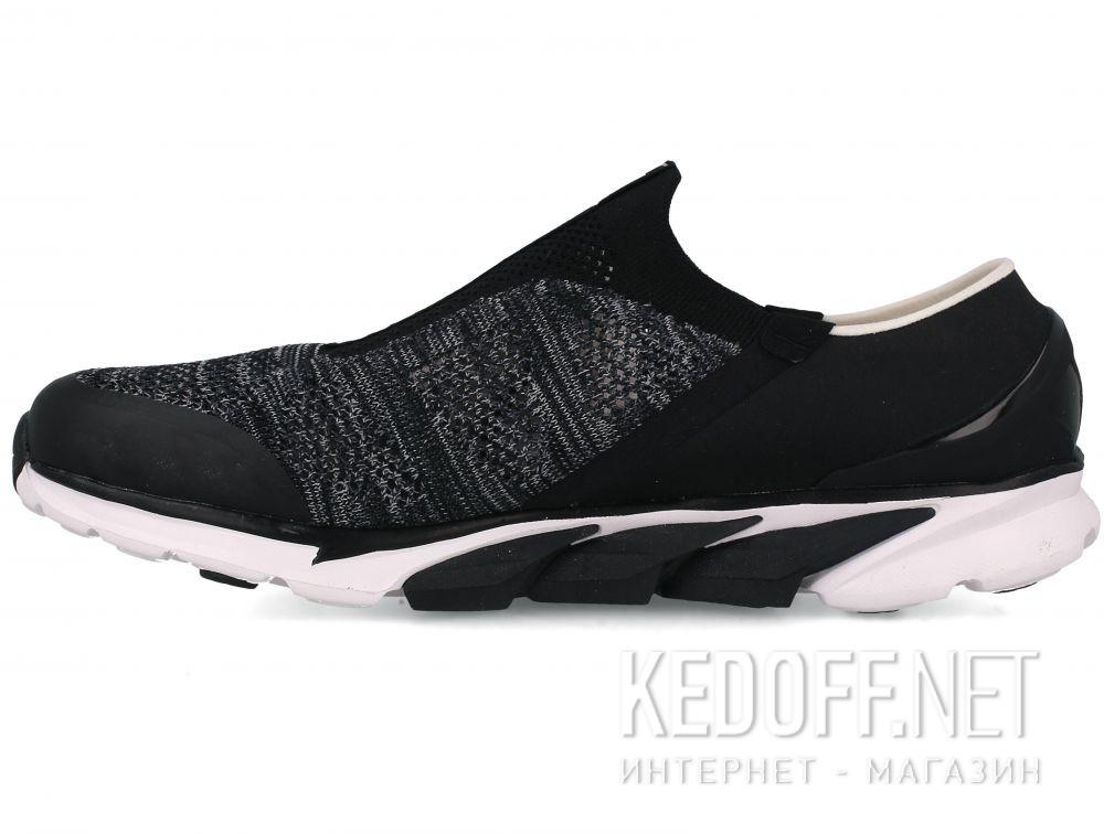 Мужские кроссовки Cmp Knit Jabbah Hiking Shoe 39Q9527-U901 купить Киев