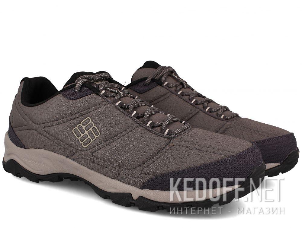 f73a1c83 Мужские кроссовки Columbia Firecamp II Trail BM1709-049 купить Украина
