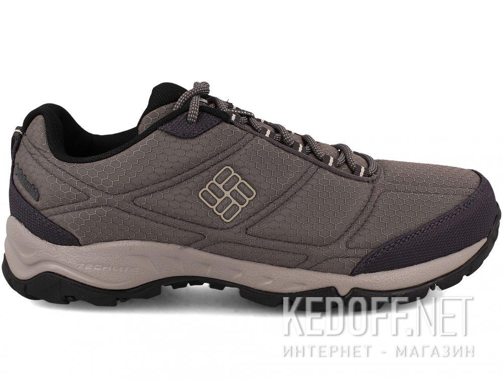 Мужские кроссовки Columbia Firecamp II Trail BM1709-049 купить Киев