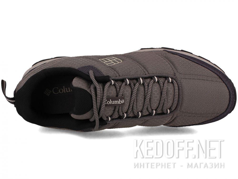 Цены на Мужские кроссовки Columbia Firecamp II Trail BM1709-049