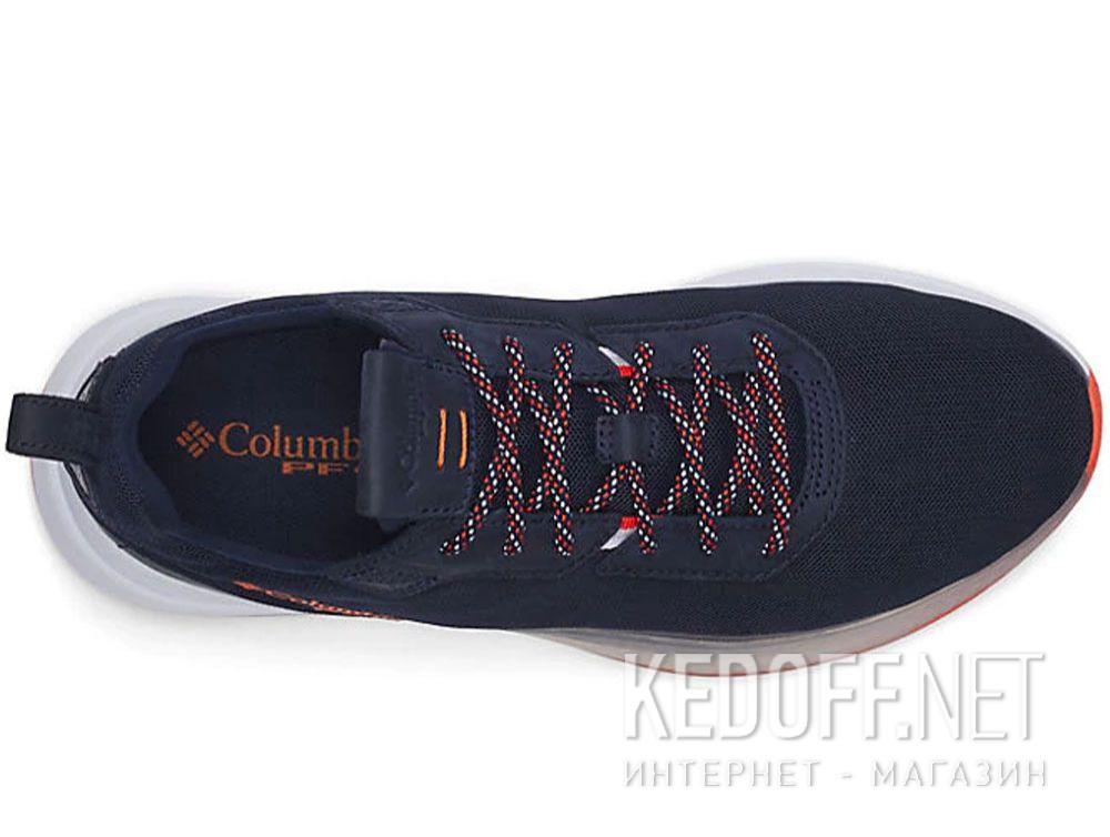 Мужские кроссовки Columbia Low Drag™ PFG BM0094-464 купить Киев