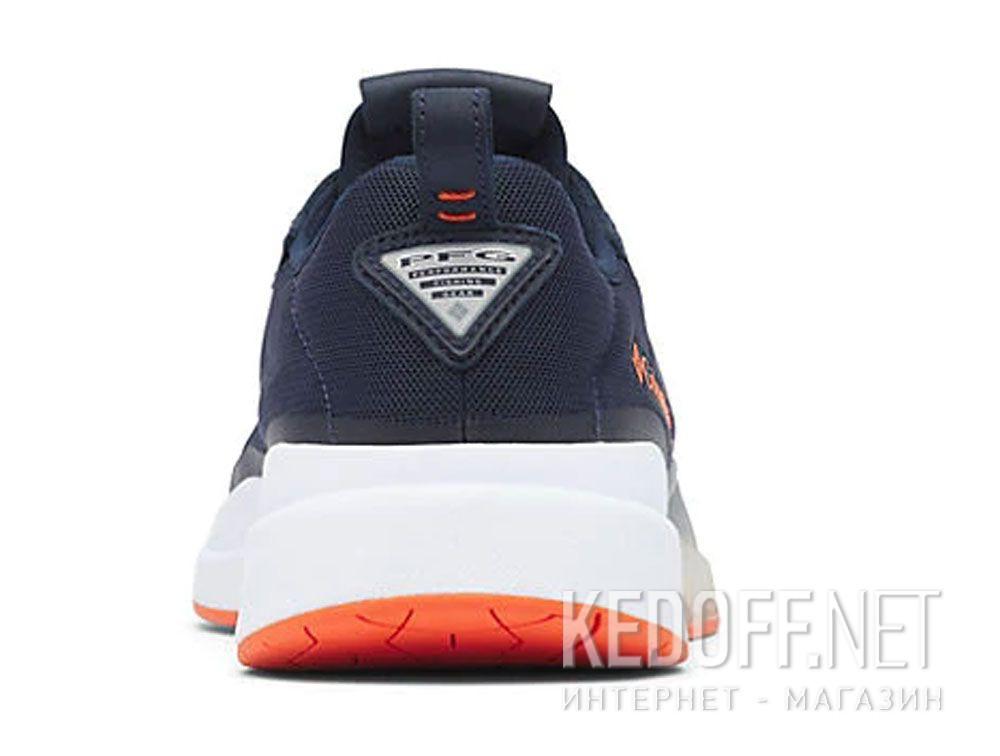 Цены на Мужские кроссовки Columbia Low Drag™ PFG BM0094-464