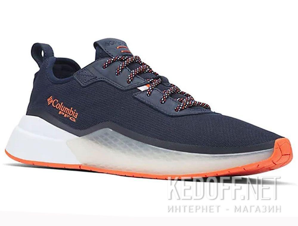 Купить Мужские кроссовки Columbia Low Drag™ PFG BM0094-464