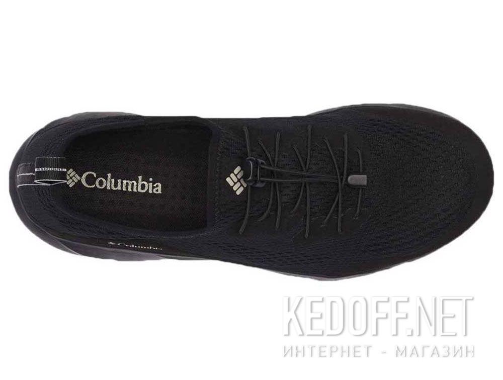 Оригинальные Чоловічі кросівки Columbia Vent (1889621-010) BM0091-010