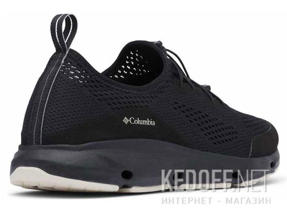 Цены на Чоловічі кросівки Columbia Vent (1889621-010) BM0091-010