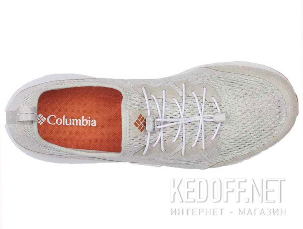 Мужские кроссовки Columbia Vent (1889621-063) BM0091-063 купить Киев