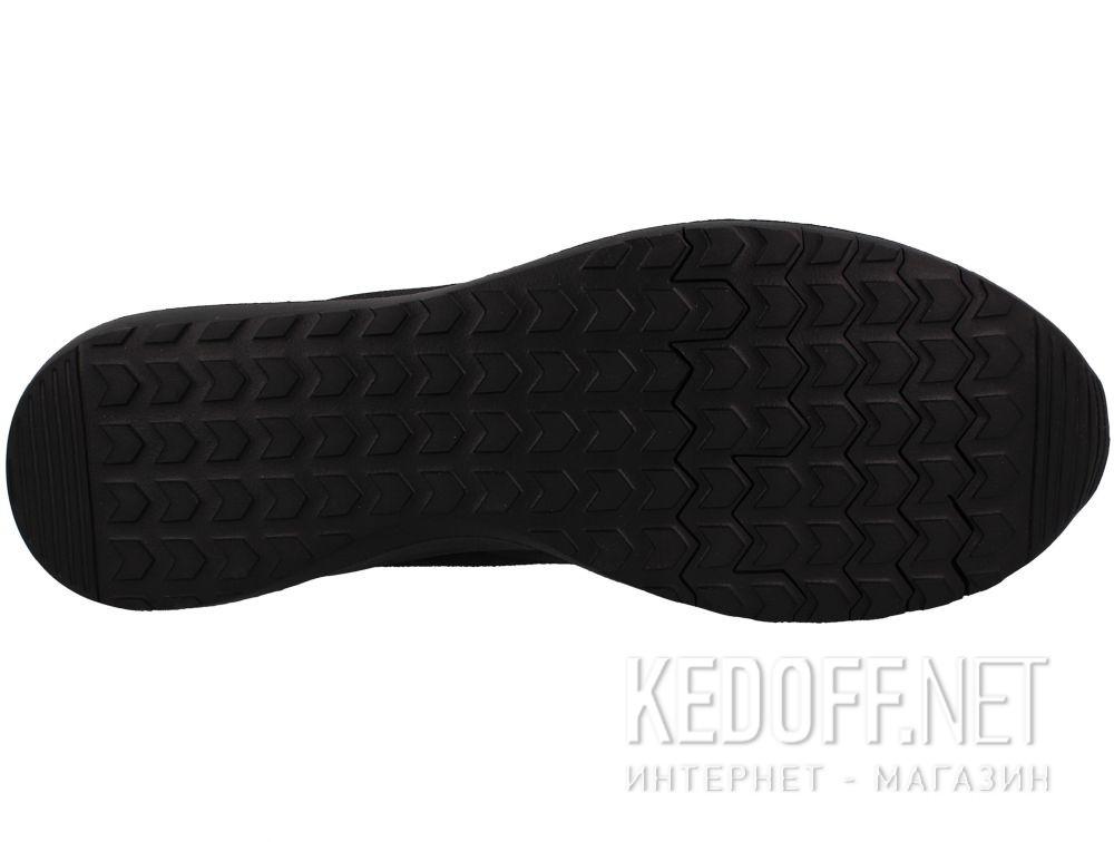 Цены на Мужские кроссовки Converse  Auckland Ultra Ox Trainer 159790C Чёрные