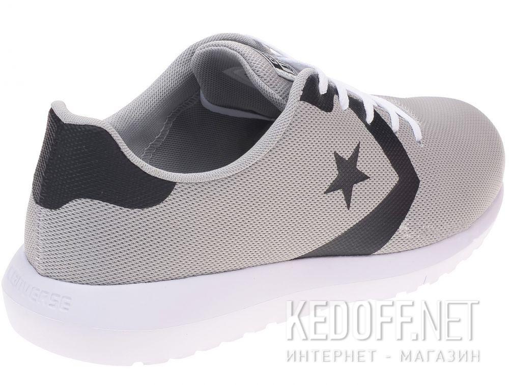 Мужские кроссовки Converse Auckland Ultra Ox 159789C купить Украина
