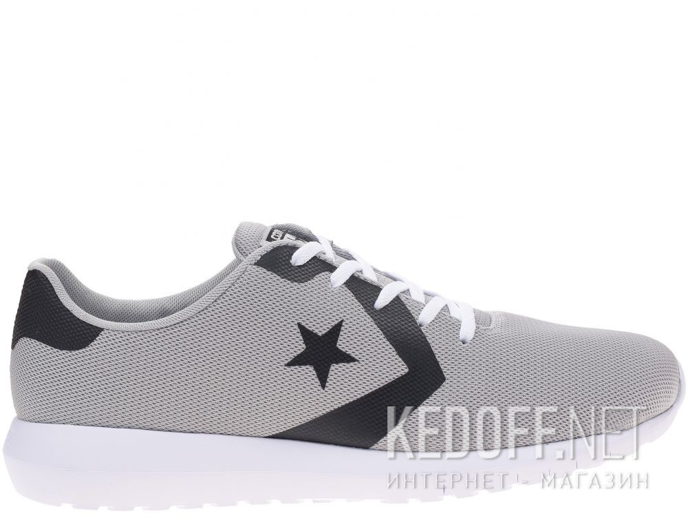 Мужские кроссовки Converse Auckland Ultra Ox 159789C купить Киев