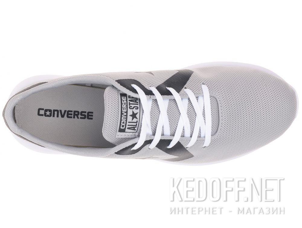 Мужские кроссовки Converse Auckland Ultra Ox 159789C описание