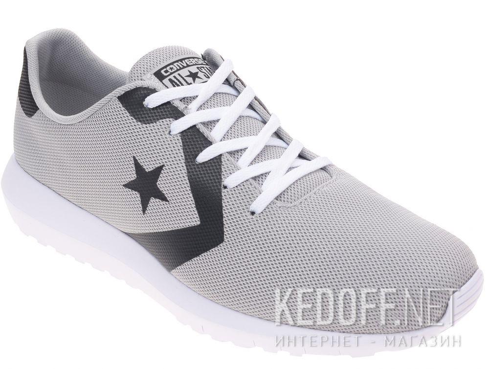 Купить Мужские кроссовки Converse Auckland Ultra Ox 159789C