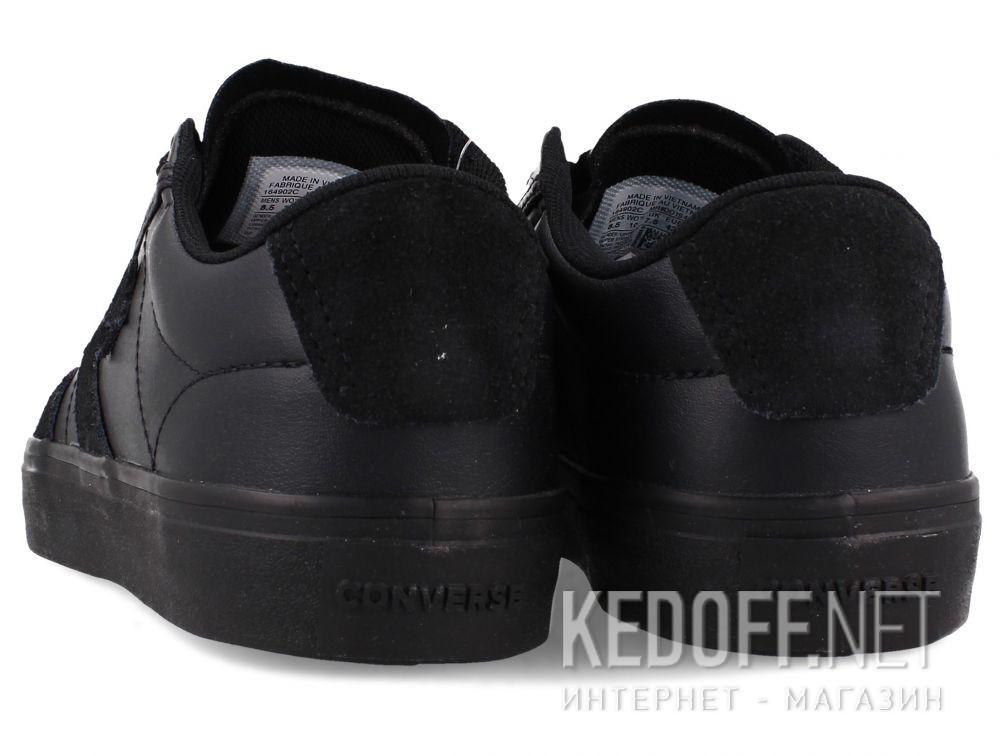 Оригинальные Мужские кроссовки Converse Courtlandt 164902C