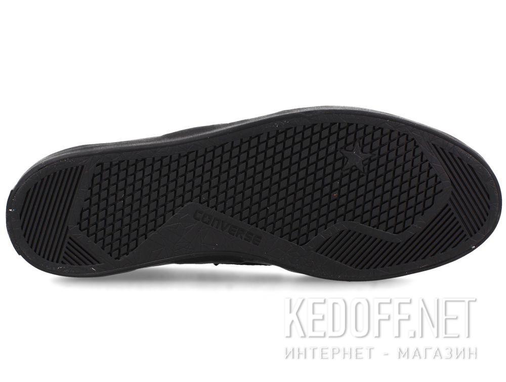 Цены на Мужские кроссовки Converse Courtlandt 164902C