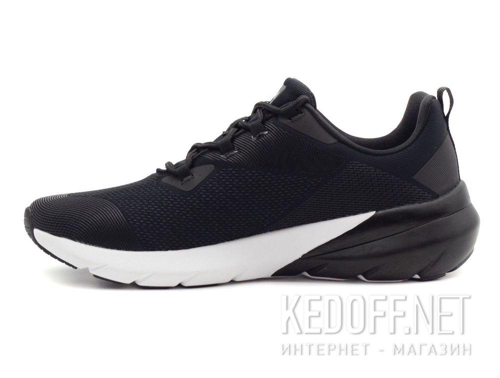 Мужские кроссовки Fila Skymotion M 104362-99 купить Украина