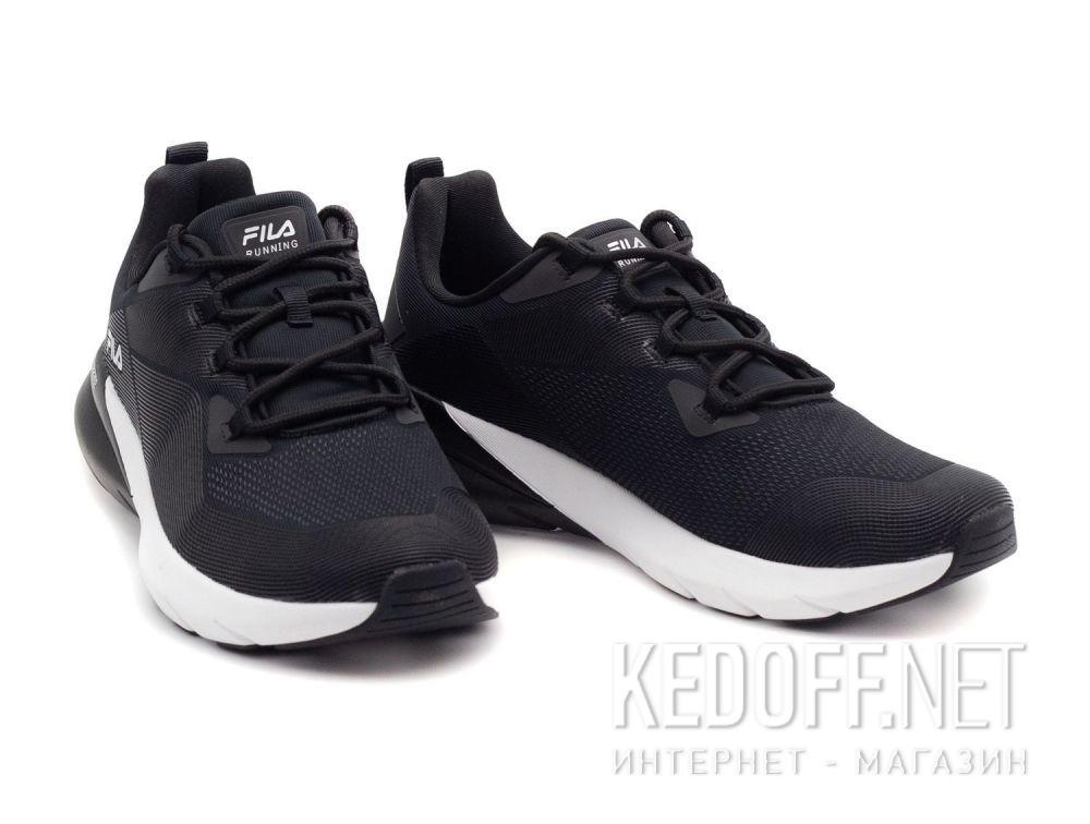 Мужские кроссовки Fila Skymotion M 104362-99 купить Киев