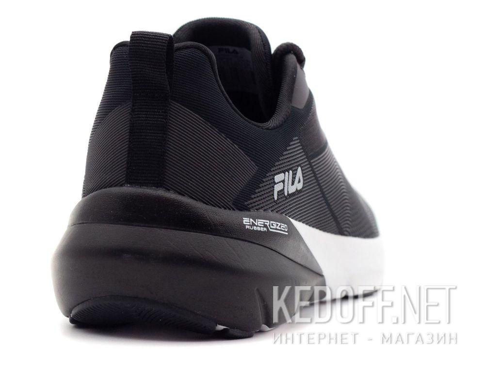 Оригинальные Мужские кроссовки Fila Skymotion M 104362-99