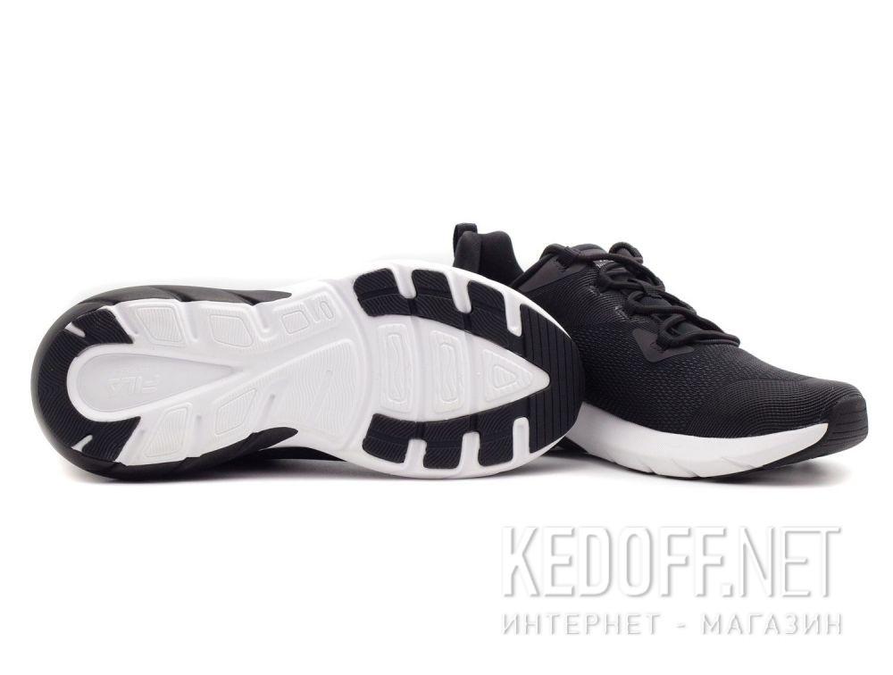 Чоловічі кросівки Fila Skymotion M 104362-99 описание