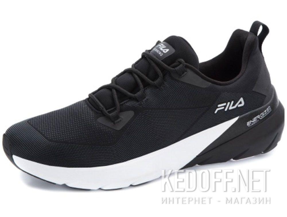 Мужские кроссовки Fila Skymotion M 104362-99 все размеры