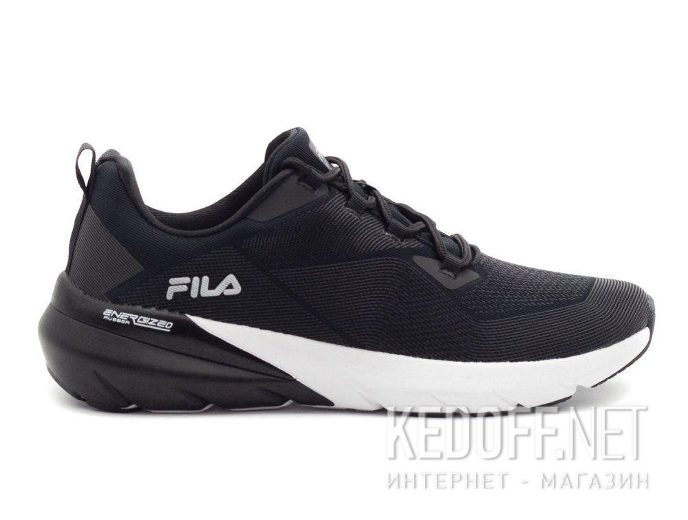 Купить Мужские кроссовки Fila Skymotion M 104362-99