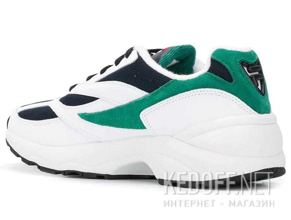 Цены на Мужские кроссовки Fila Venom 94 Low 1010255 00Q