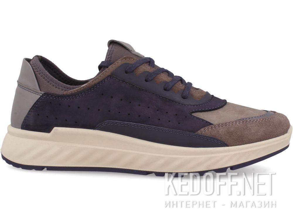 Мужские кроссовки Forester Danner Grey 28800-891 купить Украина