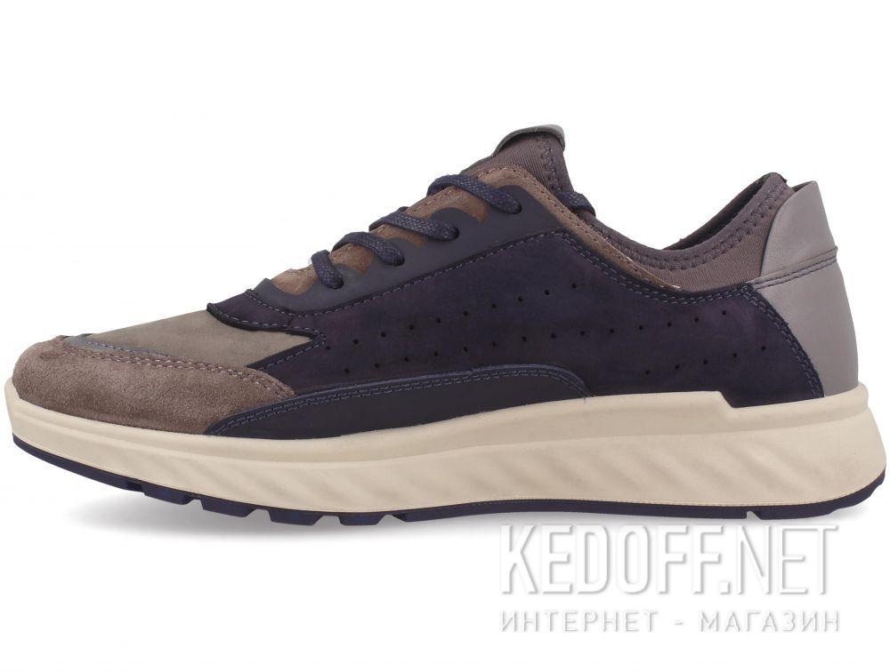 Оригинальные Мужские кроссовки Forester Danner Grey 28800-891