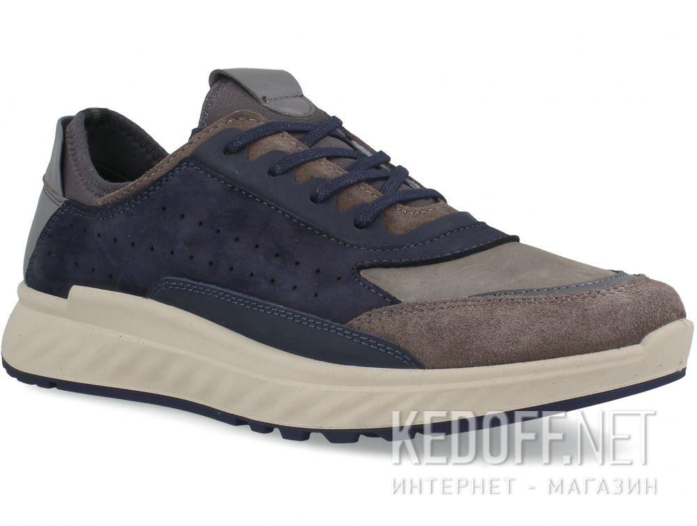 Купить Мужские кроссовки Forester Danner Grey 28800-891