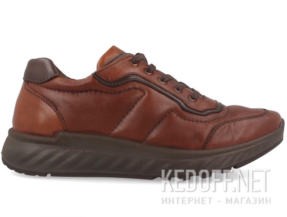 Мужские кроссовки Forester Danner Taba 28801-74 купить Украина