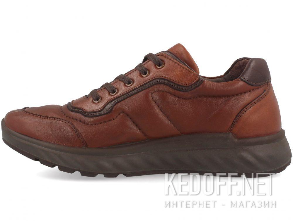Оригинальные Мужские кроссовки Forester Danner Taba 28801-74