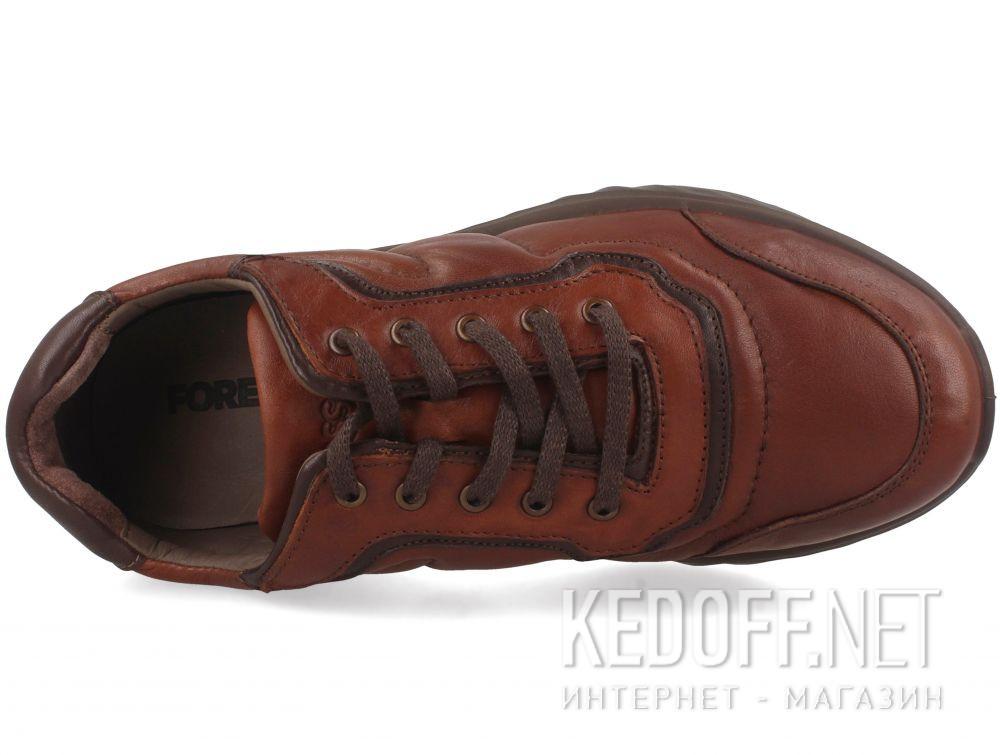 Мужские кроссовки Forester Danner Taba 28801-74 описание