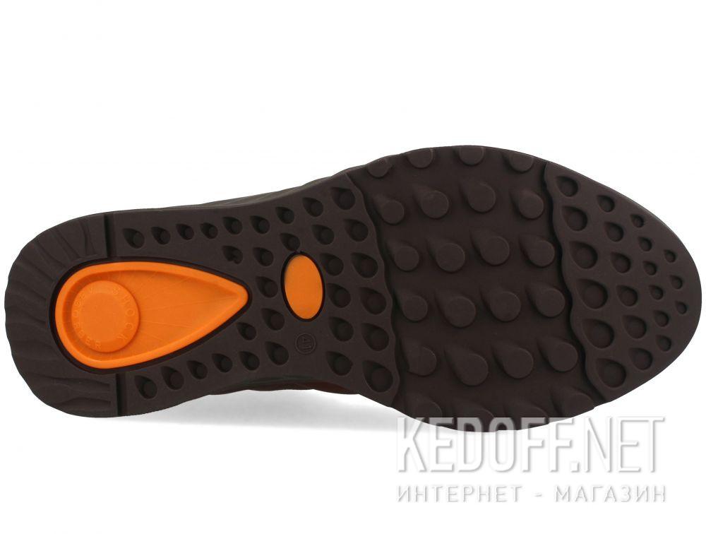 Цены на Мужские кроссовки Forester Danner Taba 28801-74