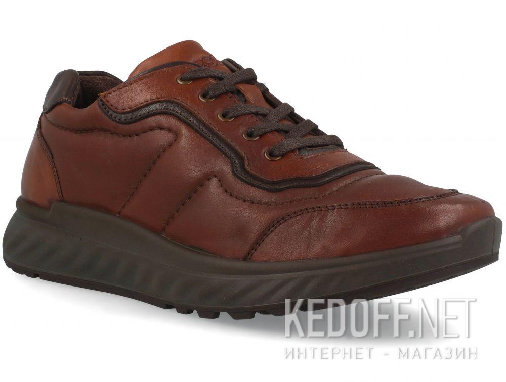 Купить Мужские кроссовки Forester Danner Taba 28801-74