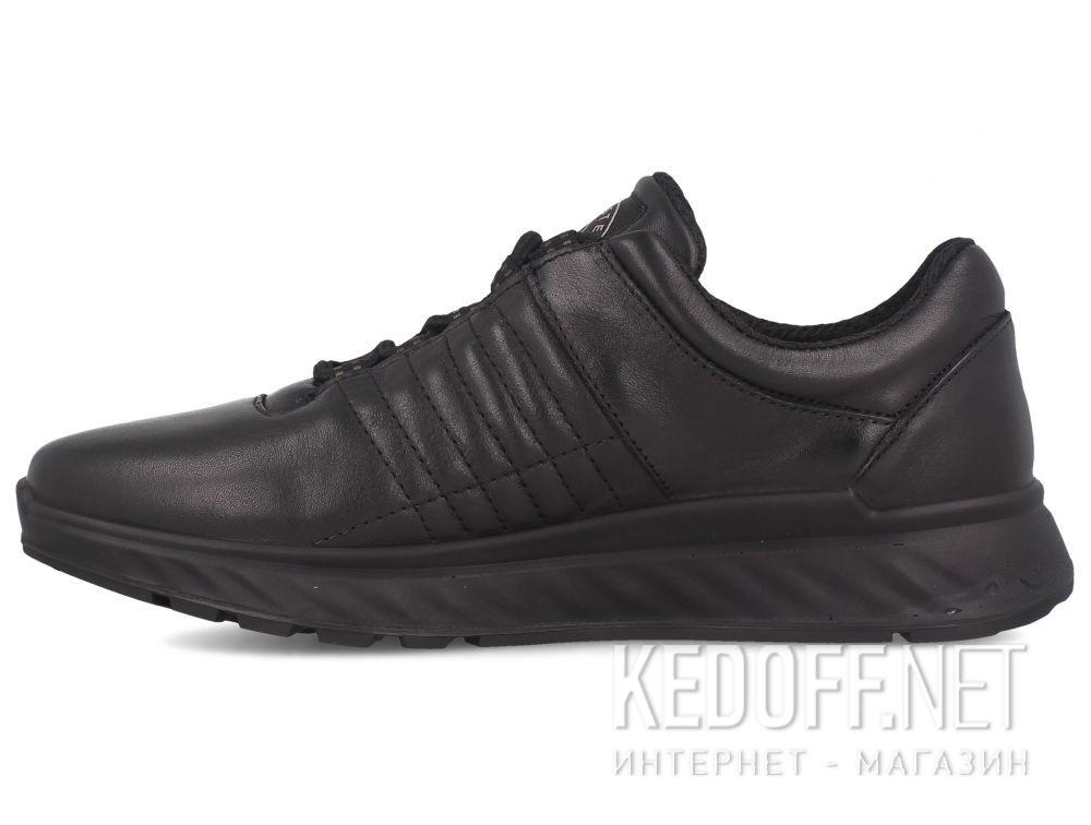 Мужские кроссовки Forester Danner Low 28812-27 купить Украина
