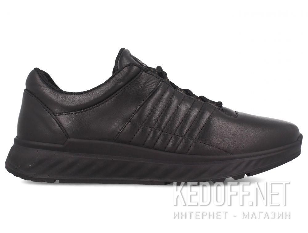 Мужские кроссовки Forester Danner Low 28812-27 купить Киев