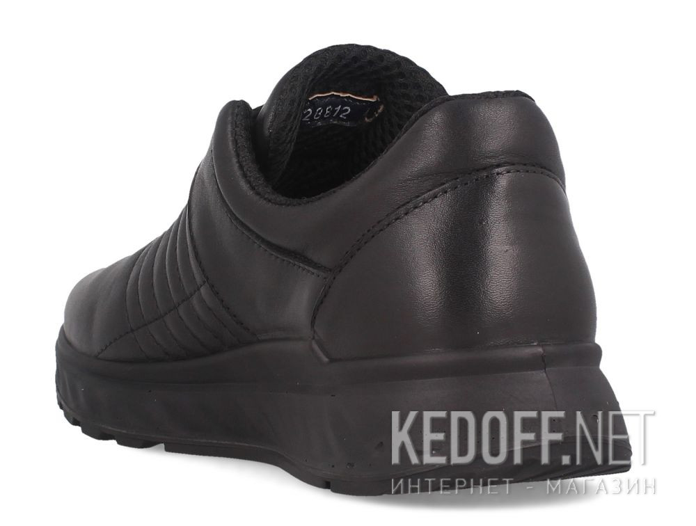 Оригинальные Мужские кроссовки Forester Danner Low 28812-27