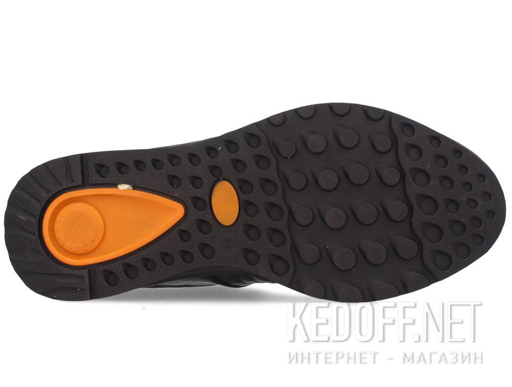 Цены на Мужские кроссовки Forester Danner Low 28812-27