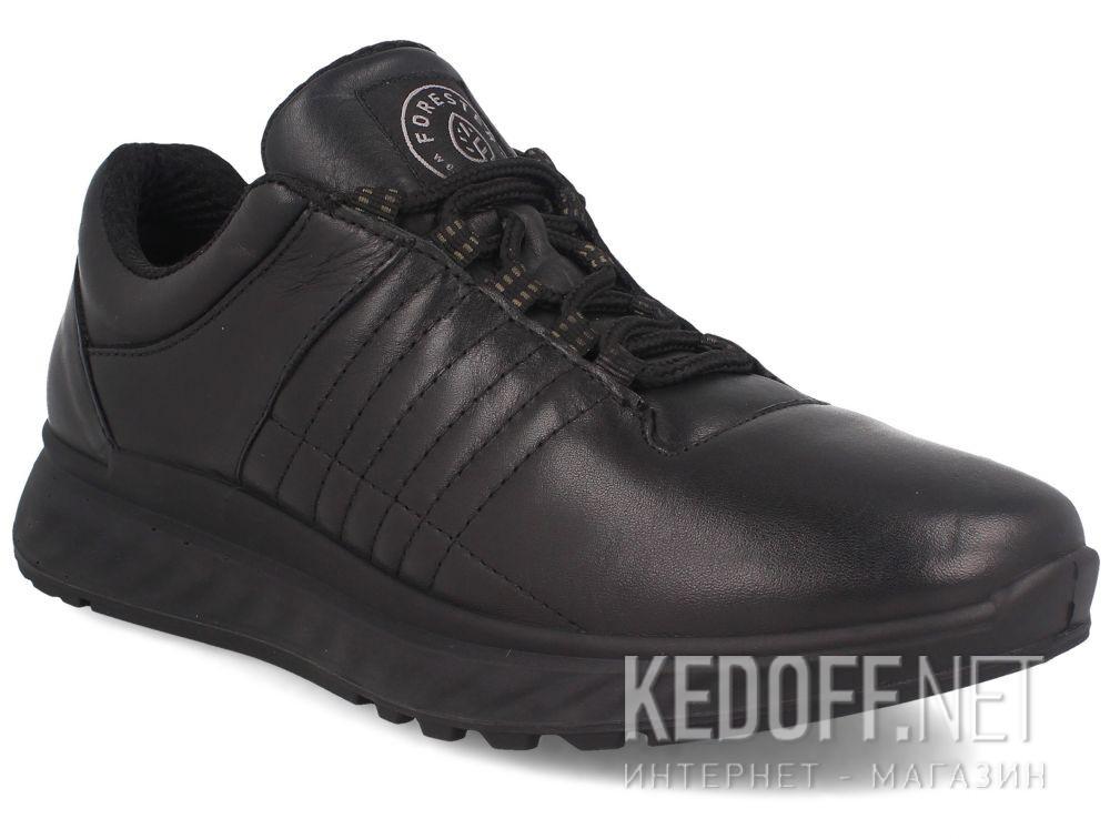 Купить Мужские кроссовки Forester Danner Low 28812-27