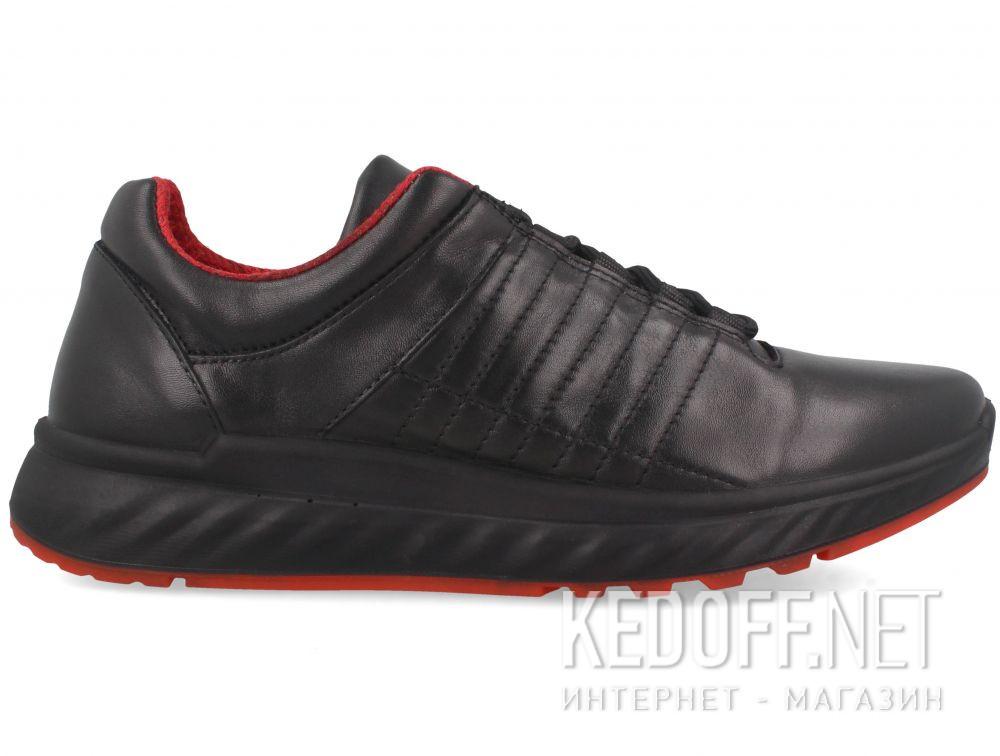 Мужские кроссовки Forester Danner Low 28812-272 купить Украина