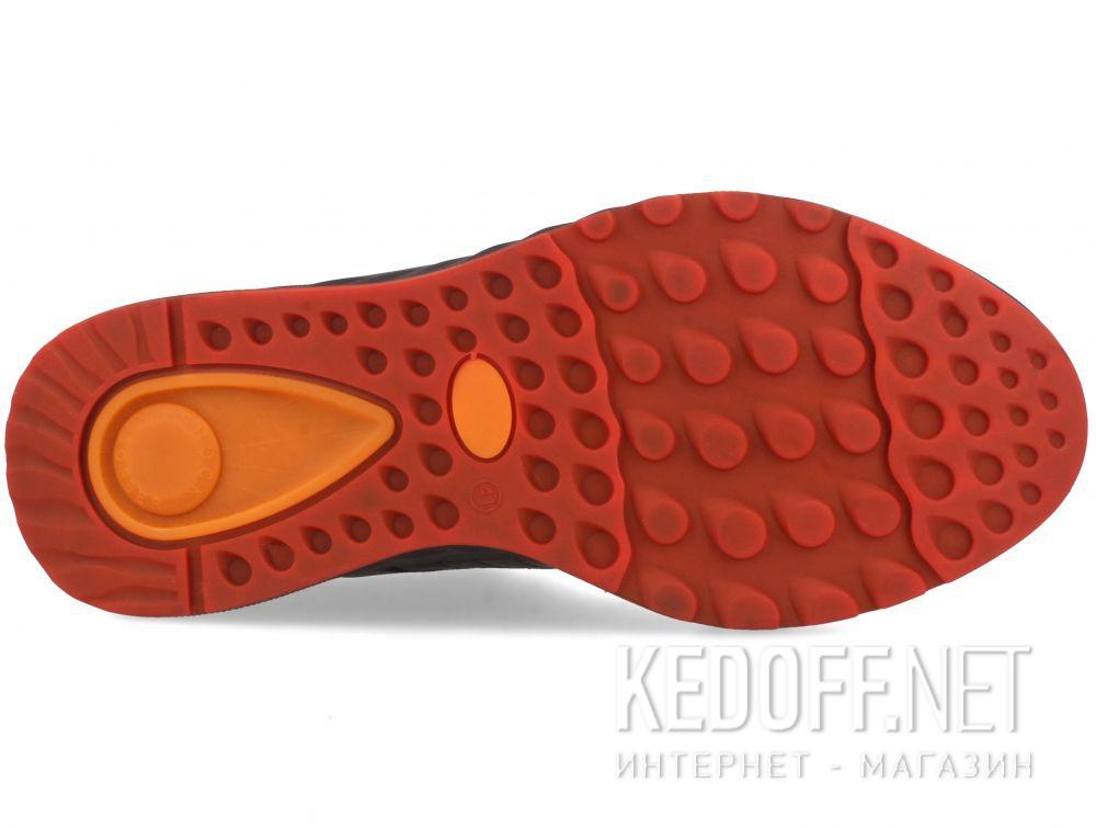 Цены на Мужские кроссовки Forester Danner Low 28812-272
