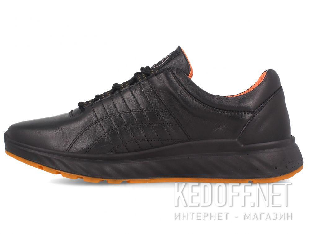 Мужские кроссовки Forester Danner Low 28812-2774 купить Украина