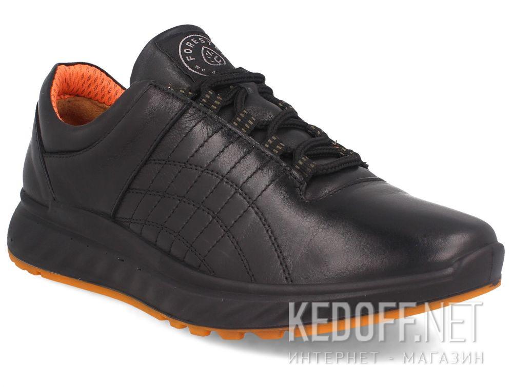 Купить Мужские кроссовки Forester Danner Low 28812-2774