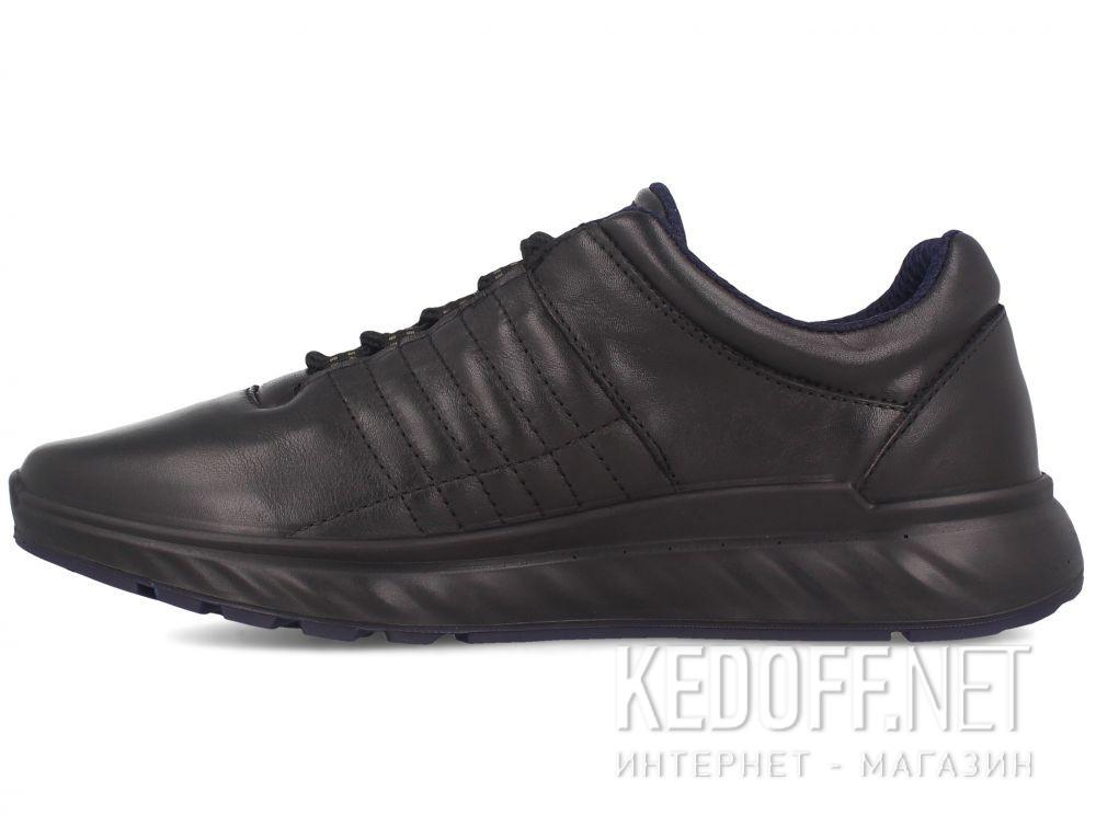 Мужские кроссовки Forester Danner Low 28812-2789 купить Украина