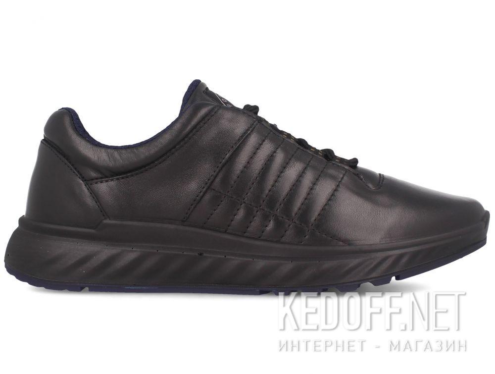 Мужские кроссовки Forester Danner Low 28812-2789 купить Киев
