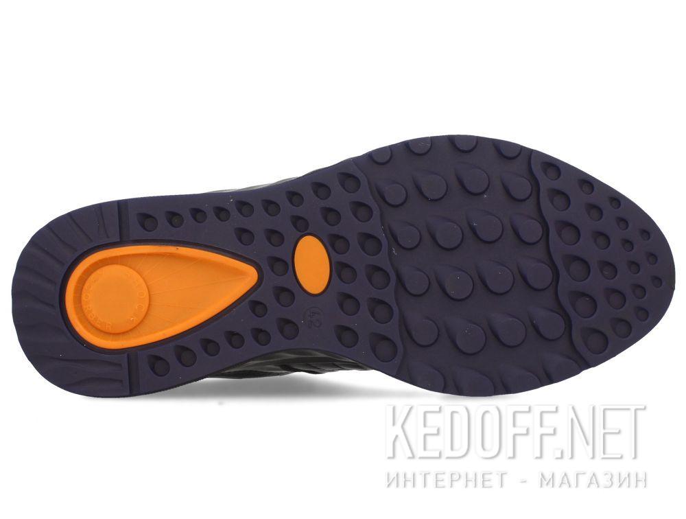 Цены на Мужские кроссовки Forester Danner Low 28812-2789