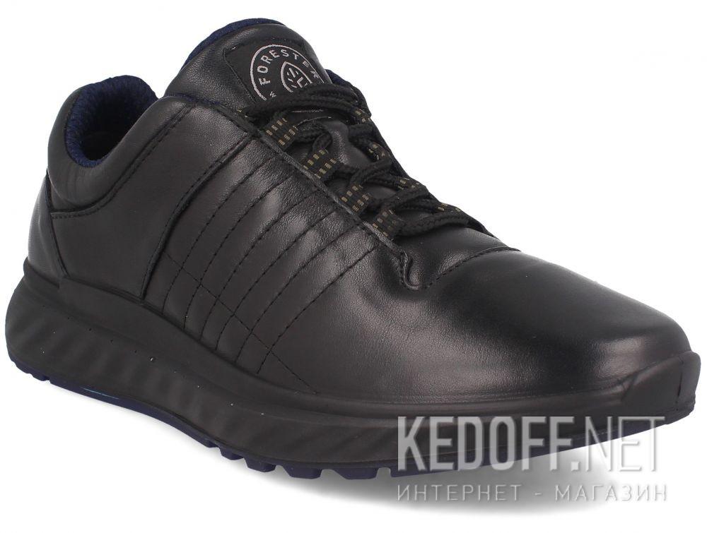 Купить Мужские кроссовки Forester Danner Low 28812-2789