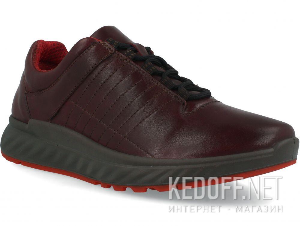 Купить Мужские кроссовки Forester Danner Brown 28812-48
