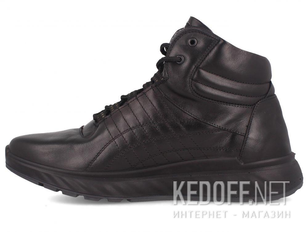 Мужские кроссовки Forester Danner 28813-27 купить Украина