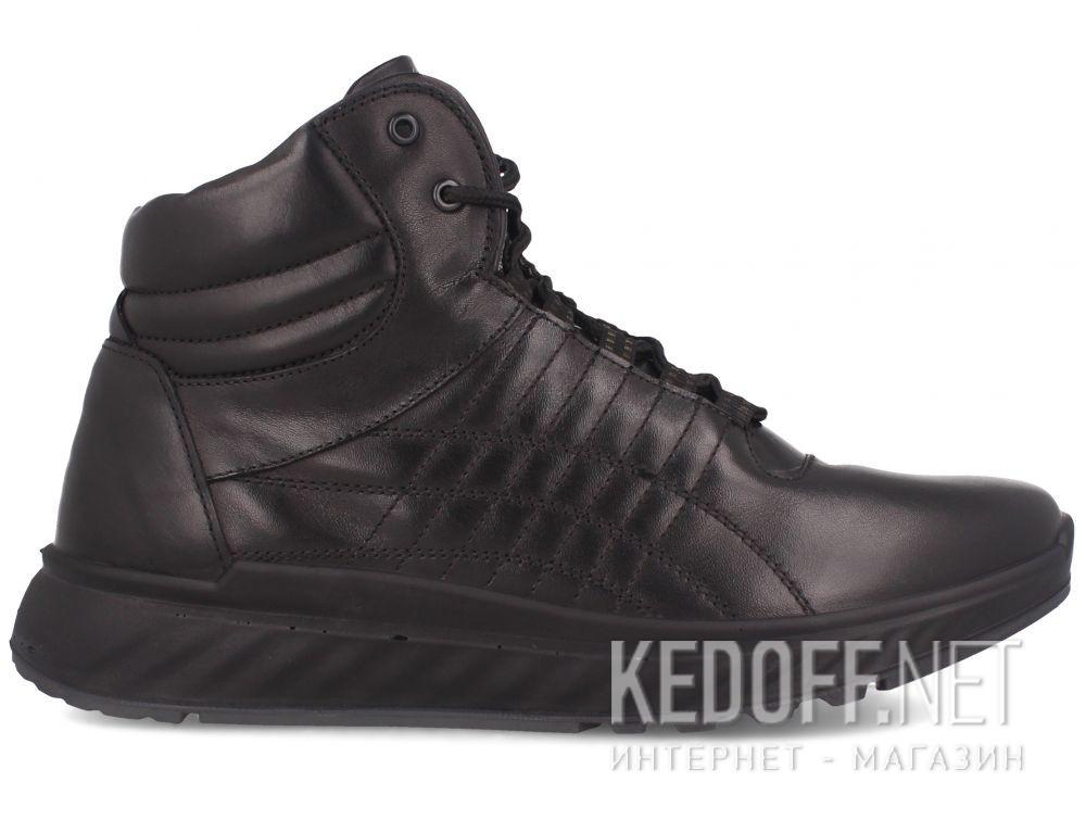 Мужские кроссовки Forester Danner 28813-27 купить Киев